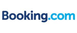 Parrainage Booking.com