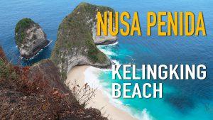 Nusa Penida - Fred Zana
