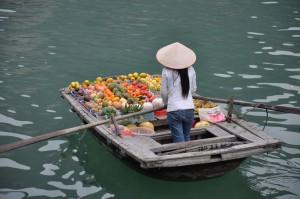 Chào Vietnam